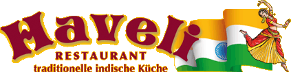 Restaurant Haveli in Wolfsburg